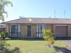 U252 The Groves 25 St Vincents Court, Minyama, Qld 4575