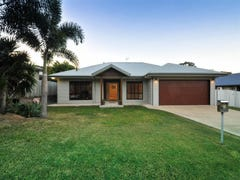 24 Sunset Drive, Jubilee Pocket, Qld 4802