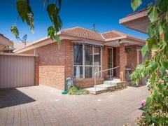 8/33-35 Barkly Street, Sunbury, Vic 3429