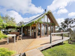 11 Mount View Road, Faraday, Vic 3451