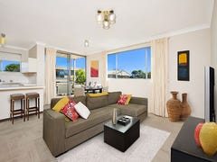 6/90 French Street, Coorparoo, Qld 4151