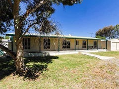 742 Finniss Clayton Road, Finniss, SA 5255