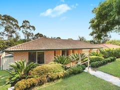 125 Woodview Avenue, Lisarow, NSW 2250
