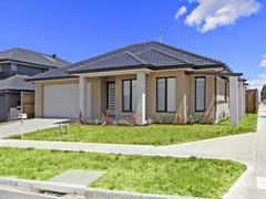 29 Grandstand Way, Epping, Vic 3076