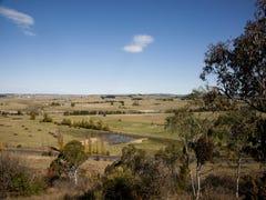 153 Windellama Road, Goulburn, NSW 2580