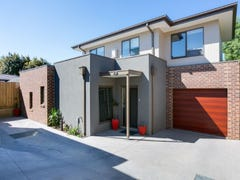 3/4 Rochester Road, Somerville, Vic 3912