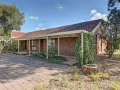 4/87-89 Duncans Road, Werribee, Vic 3030
