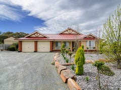 18 Barrow Court, Mount Barker, SA 5251