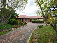 15 Bulman Drive, Legana, Tas 7277