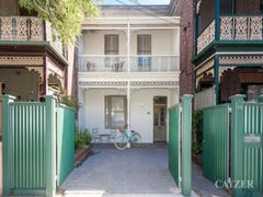 185 Rouse Street, Port Melbourne, Vic 3207