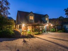 70 Old Summerleas Road, Kingston, Tas 7050