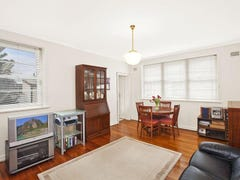7/2A Darley Street, Darlinghurst, NSW 2010