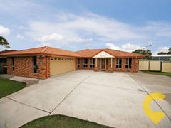 25 Mariner Boulevard, Deception Bay, Qld 4508
