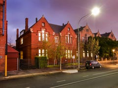 101 Grote Street, Adelaide, SA 5000