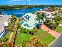 89 Port Jackson Boulevard, Clear Island Waters, Qld 4226