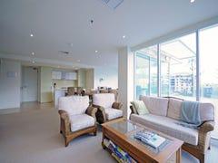 428/29 Colley Terrace, Glenelg, SA 5045