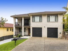 99 Madison Drive, Adamstown Heights, NSW 2289