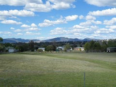 Lot 13-15, 1 Church Street, Quirindi, NSW 2343