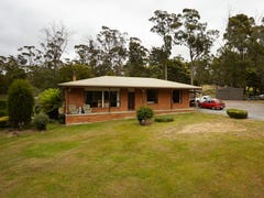 13 Gatenby Road, Gravelly Beach, Tas 7276