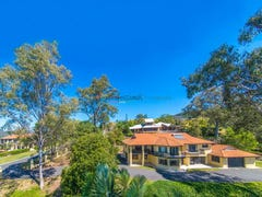 5 Grandview Terrace, Tallai, Qld 4213