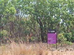 55 Milne Road, Bynoe, NT 0822