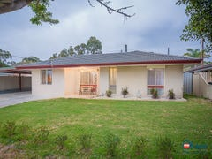 7 Oakfield Place, Kelmscott, WA 6111