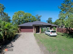 22 Evie Street, Caboolture, Qld 4510