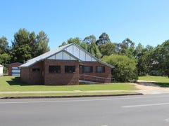 29 Warialda Road, Inverell, NSW 2360