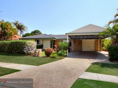 47 Bannockburn Crescent, Parkinson, Qld 4115