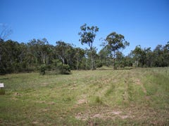 Lot 18 Walden Court, Rodds Bay, Qld 4678