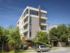 203/64 Wellington Street, St Kilda, Vic 3182