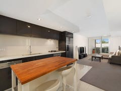 7313/55 Forbes Street, West End, Qld 4101