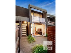 16 Type Street, Richmond, Vic 3121