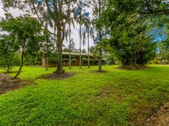 45 Springacre Road, Thornlands, Qld 4164