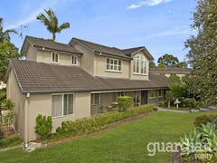 5 Woodburn Place, Glenhaven, NSW 2156