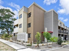 106 80-90 Epping Road, Epping, Vic 3076