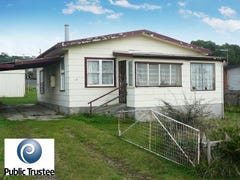 13 Ernest Street, Beauty Point, Tas 7270