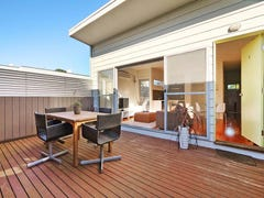 4/148a Austin Road, Seaford, Vic 3198