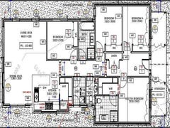 8 Gisborne Terrace, Eynesbury, Vic 3338