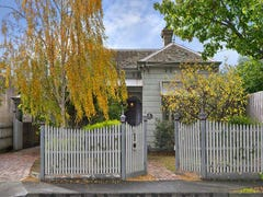 65 Liddiard Street, Hawthorn, Vic 3122