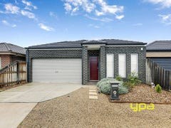 13 Fisher Court, Werribee, Vic 3030
