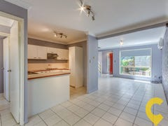 16/128 Smith Road, Woodridge, Qld 4114