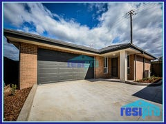 6/31 Raymond Terrace Rd, East Maitland, NSW 2323