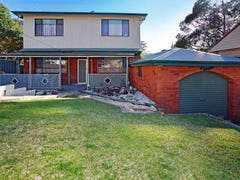 7 Cresting Avenue, Corrimal, NSW 2518