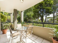 4/149-151 Gannons Road, Caringbah South, NSW 2229