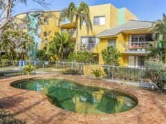 2/61-65 Tweed Coast Road, Cabarita Beach, NSW 2488