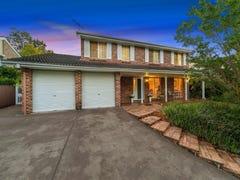 121 Ridgecrop Drive, Castle Hill, NSW 2154