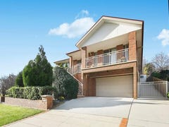 9 Mt Warning Crescent, Palmerston, ACT 2913