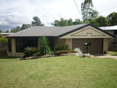 27 Sunrise cres, Gracemere, Qld 4702