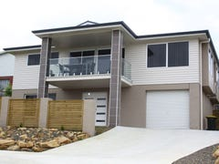 Unit 2,12 View Street, Bellerive, Tas 7018